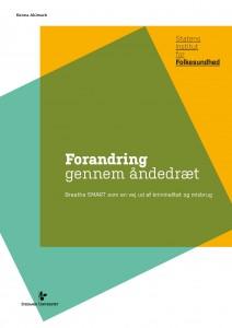 Nanna Ahlmark -  Statens Institut for Folkesundhed - Forandring gennem åndedræt_Side_01